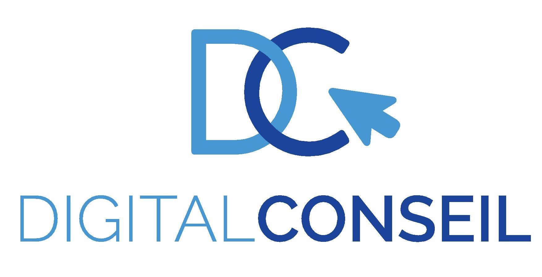 Digital Conseil